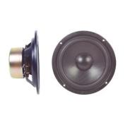 80cm 75w Shielded Bass/mid Sub-woofer Audio Hifi Speaker New