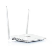 New! Tenda 4g630 4g/3g Wireless N300 Router