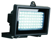 Byron Elro Floodlight Led