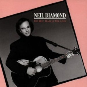 The Best Year Of Our Lives By Neil Diamond