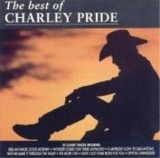 Pride, Charley-charle