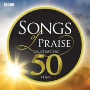 Various Artists : Songs Of Praise