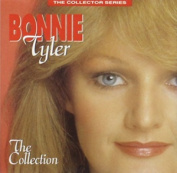 Bonnie Tyler-bonnie Tyler Collection Cd New