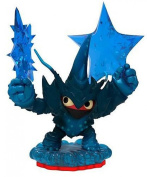 Skylanders Trap Team Trap Master - Lob Star.from The Official Argos Shop On