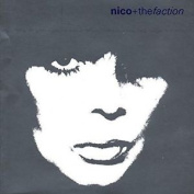 Nico + The Faction-camera Obscura =remastere Cd New
