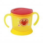 Lek Anpanman step up cup