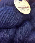 Paternayan Needlepoint 3-ply Wool Yarn-Colour -510-Old Blue