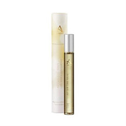 Arran Aromatics After The Rain Rollerball 10ml Free P & p