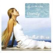 Spa Series - Eternity, Various, 5022508257248