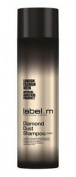 Label.m Professional Haircare Diamond Dust Shampoo 250ml