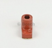 New Genuine Bosch - Rotor Arm - 1234332350