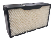 yan_Humidifier Filter for Essick Air 400, ED-11, 1041