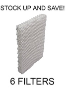 yan_Humidifier Filter for Bionaire BCM7910PF