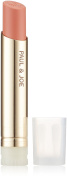 Paul & Joe Lipstick N Refill Full Coverage - 3.5 g, Biscuit Sucre