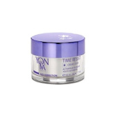 Yonka Time Resist Creme Jour - 50ml