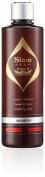 Siam Seas - All Natural Colour Preserver Shampoo