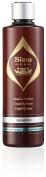 Siam Seas - All Natural Split End Mender Shampoo