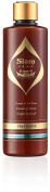 Siam Seas - All Natural Split End Mender Conditioner