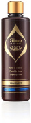 Siam Seas - All Natural Root Strengthener Conditioner