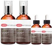 Horsetail Advanced Hair Growth Kit