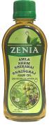 Zenia Amla Neem Shikakai Bhringraj Maka Hair Oil 200ml