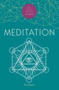 In Focus Meditation