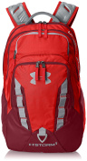 Under Armour Storm Recruit Backpack
