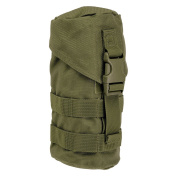 Tactical 5.11 Unisex Adult H2O Carrier
