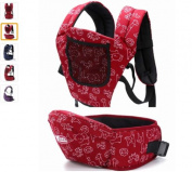 baby carrier Sling wrap Rider backpack hipseat
