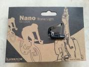 Nano Brake Light Stop Post
