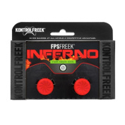 Kontrolfreek Fps Inferno For Xbox One Controllers -
