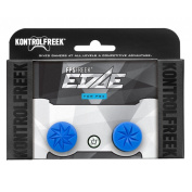 Kontrolfreek Fps Edge For Ps4 Controllers -