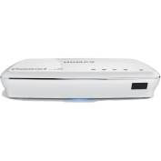 Humax Hdr1100s White Freesat 500gb Hd Tv Recorder With Hdmi Usb Ethernet Ports