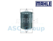 Genuine Mahle Replacement Engine Filter Insert Fuel Filter Kx 24d
