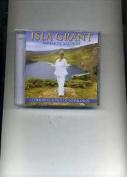Isla Grant - Faith, Love And Hope - New Cd!!
