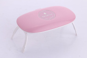 MiroPure 6W mini Nail Lamp