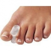 Silipos Gel Toe Spreaders - #11515 - Size Medium - by Silipos