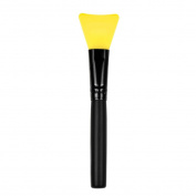 Snowfoller Face Mask Brush Facial Mask Applicator Brush Hairless Professional Mask Mud Brush Tools Cosmetic Makeup Kit