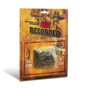 Bang! Reloaded Bang Upgrade Kit -