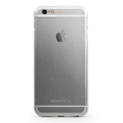 X-doria Defence 360 For Iphone 6 Plus Case Cover Clear