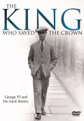 The King Who Saved The Crown [dvd] [2006][dvd-r]