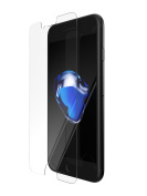Tech21 Impact Shield Screen Protector With Self Heal For Iphone 7 -