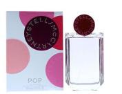 0141320-stella Mccartney Pop Eau De Parfum Spray-