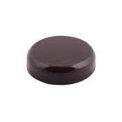 Deep Castor Cup Brown 45mm X 4 09251