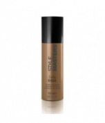 Revlon Curls 150ml Refresh – Cream Style Masters Curly Orbital