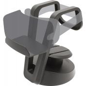 Venom Universal Vr Headset Stand And Organiser (ps4/htc/oculu