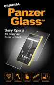 Panzerglass Sony Xperia Z5 Comp.front+bac