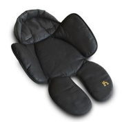 Out N About Nipper Newborn Baby Support Cushion Insert