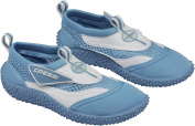 Cressi Children's Coral Water Shoes