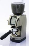 Baratza Forte AP (All-Purpose) - Flat Ceramic Burr Coffee and Espresso Grinder